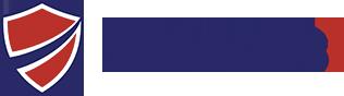 Soterus1 Logo